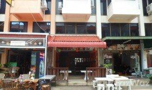 2 Schlafzimmern Appartement zu verkaufen in Cha-Am, Phetchaburi Golden Beach Plaza