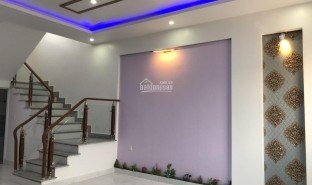 3 Bedrooms House for sale in Vinh Niem, Hai Phong
