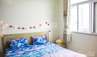 2 Bedrooms Property for sale in Ward 11, Ho Chi Minh Tản Đà Court