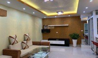 2 Phòng ngủ Chung cư bán ở Phường 14, TP.Hồ Chí Minh Xi Grand Court