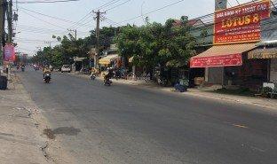 Studio House for sale in An Phu, Binh Duong