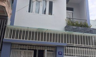 4 Bedrooms House for sale in Phuoc Long, Khanh Hoa