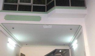 6 chambres Immobilier a vendre à Phuoc Hai, Khanh Hoa