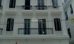 Studio Property for sale in Xuan Dinh, Hanoi