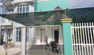 Studio House for sale in Huu Dinh, Ben Tre