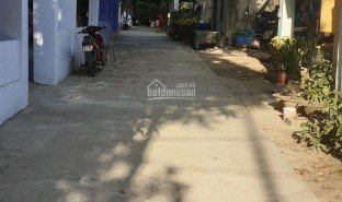 1 Bedroom House for sale in Hoa Chau, Da Nang