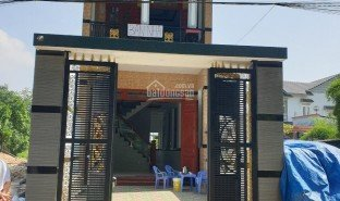 3 Bedrooms Property for sale in Tan Dong Hiep, Binh Duong