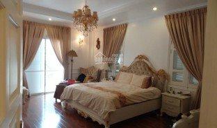 Studio Apartment for sale in Phu Thuong, Hanoi Lạc Hồng Westlake