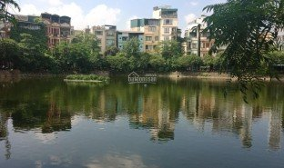 3 Bedrooms House for sale in Hang Bot, Hanoi