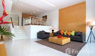 2 Schlafzimmern Wohnung zu verkaufen in Bo Phut, Koh Samui The Park Samui