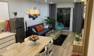2 Phòng ngủ Chung cư bán ở Thạch Thang, Đà Nẵng Khu căn hộ F.Home