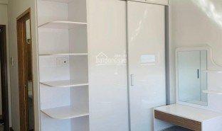 2 chambres Immobilier a vendre à Lai Thieu, Binh Duong Eco Xuân – Lái Thiêu