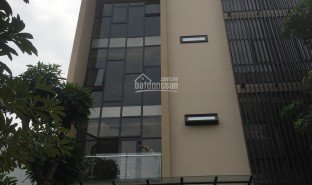7 Bedrooms Property for sale in Trung Van, Hanoi