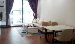2 Phòng ngủ Căn hộ bán ở Mỹ Đình, Hà Nội Cần cho thuê gấp căn hộ chung cư Mon City Nguyễn Cơ Thạch, 2 phòng ngủ đủ đồ (Căn hộ 1606)