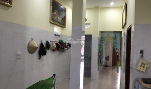 4 Bedrooms House for sale in Long Binh Tan, Dong Nai