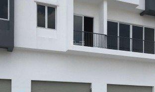 Studio House for sale in Hoa Loi, Binh Duong
