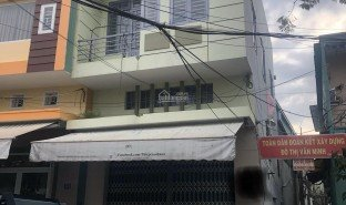 3 Bedrooms Property for sale in Hoa Khe, Da Nang