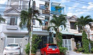 6 Bedrooms Property for sale in An Binh, Can Tho