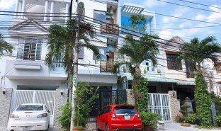 6 Phòng ngủ Nhà bán ở An Bình, Cần Thơ