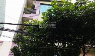 10 Bedrooms Property for sale in Trau Quy, Hanoi
