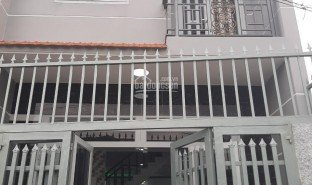 3 Bedrooms House for sale in Vinh Loc A, Ho Chi Minh City