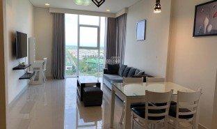 2 chambres Immobilier a vendre à Phu Chanh, Binh Duong Sora Gardens