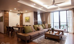 Studio House for sale in Ward 8, Ho Chi Minh City