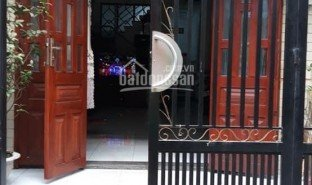 2 Bedrooms House for sale in Binh Da, Dong Nai