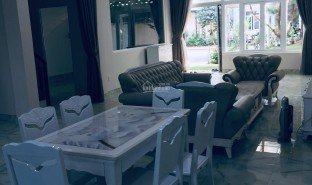 Studio Immobilier a vendre à Long Thanh My, Ho Chi Minh City