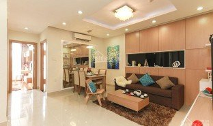 Studio House for sale in Ward 14, Ho Chi Minh City