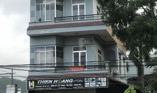 5 Bedrooms House for sale in Vinh Hiep, Khanh Hoa