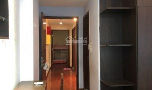 3 Bedrooms Property for sale in Ward 11, Ho Chi Minh Tản Đà Court