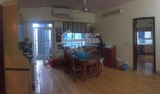 2 Bedrooms Condo for sale in Lang Ha, Hanoi Sông Hồng Park View