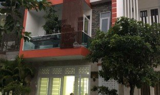 4 Bedrooms Property for sale in Vinh Hiep, Khanh Hoa