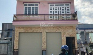 4 Bedrooms Property for sale in Hung Thanh, Can Tho
