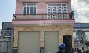 4 Phòng ngủ Nhà bán ở Hưng Thành, Cần Thơ
