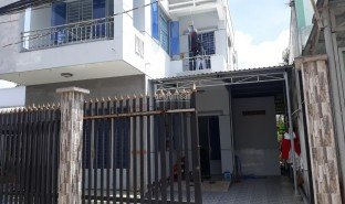2 Bedrooms House for sale in Son Dong, Ben Tre