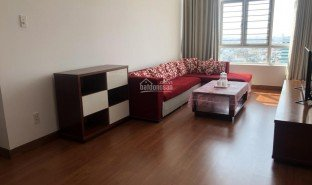 2 Phòng ngủ Chung cư bán ở Thạc Gián, Đà Nẵng Hoàng Anh Gia Lai Lake View Residence