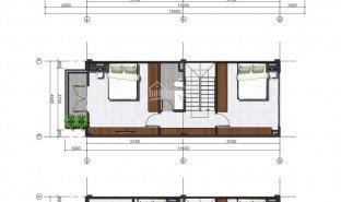 3 Phòng ngủ Nhà mặt tiền bán ở Sơn Đông, Bến Tre