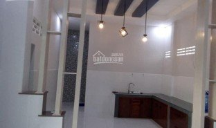 2 Bedrooms House for sale in Phu Khuong, Ben Tre