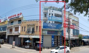 6 chambres Immobilier a vendre à Tan Thanh, Quang Nam