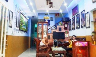 5 Bedrooms Property for sale in Ward 2, Ho Chi Minh City