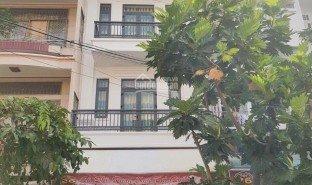 3 Phòng ngủ Nhà bán ở Hưng Lợi, Cần Thơ