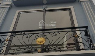 4 Bedrooms House for sale in Dong Mai, Hanoi