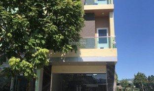 Studio House for sale in Luong Son, Hoa Binh