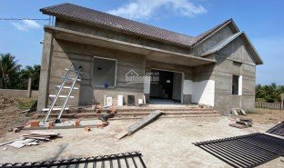 3 Bedrooms House for sale in Phu Hung, Ben Tre