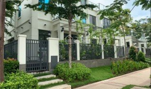 4 Bedrooms Property for sale in Long Hung, Dong Nai Aqua City