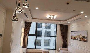 3 Bedrooms Condo for sale in Nhat Tan, Hanoi Sunshine Riverside