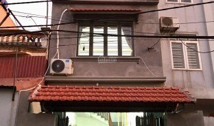 3 Bedrooms House for sale in Hong Chau, Hung Yen