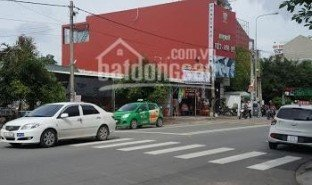 2 Bedrooms Property for sale in Thuan Giao, Binh Duong
